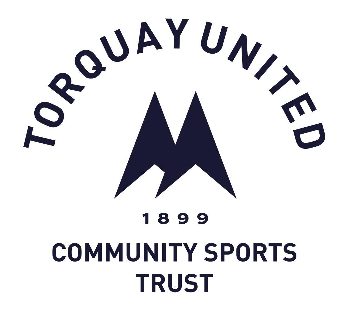 Torquay United Community Sports Trust